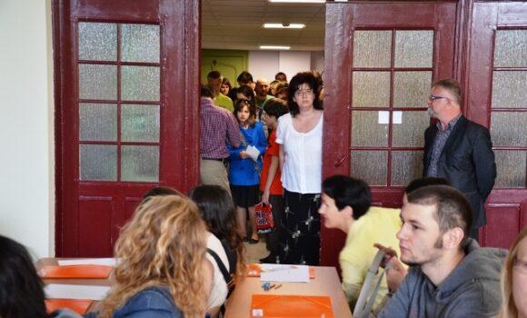 WIELKI TEST JĘZYKA ANGIELSKIEGO 06 2012