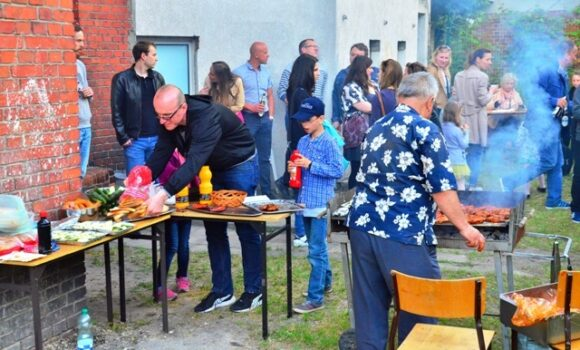 GRILL PARTY 06 2015