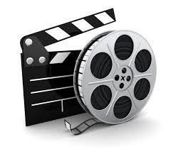 KONKURS FILMOWY DLA MŁODZIEŻY OD 11 DO 15 LAT-ZDJĘCIA!