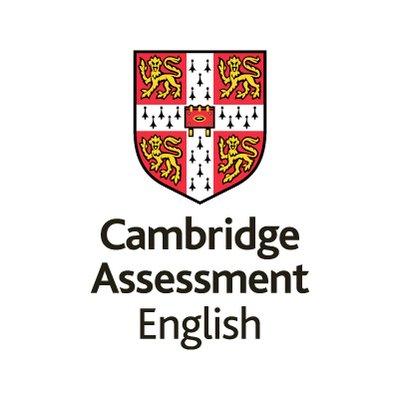 AKTUALNE INFORMACJE O EGZAMINACH CAMBRIDGE ENGLISH W CZERWCU 2020